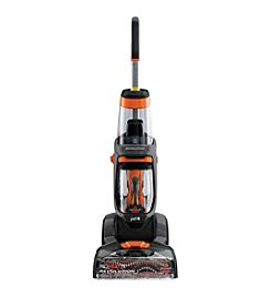 Bissell® ProHeat 2X® Revolution Pet Upright Carpet Cleaner
