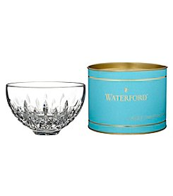 Waterford® Giftology Honey Bowl