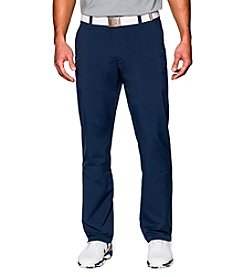 Under Armour® Men's Match Play Pants