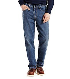 Levi's® Men's 550™ Relaxed Fit Jeans