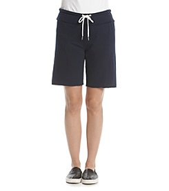 Calvin Klein Performance Everyday Bermuda Shorts