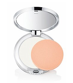 Clinique Stay-Matte Invisible Blotting Powder