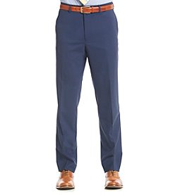 Lauren Ralph Lauren Men's Navy Suit Separate Pants