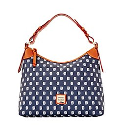 Dooney & Bourke® MLB® Detroit Tigers Hobo
