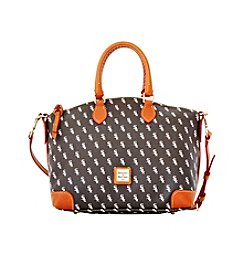 Dooney & Bourke® MLB® Chicago White Sox Satchel
