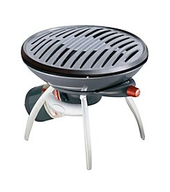 Coleman® Party Propane Grill