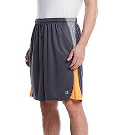 Champion Men's Powertrain Shorts