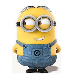 Despicable Me® Minion Dave Standup