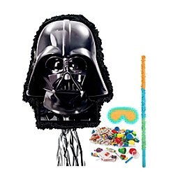 Star Wars™ Darth Vader Pinata Kit