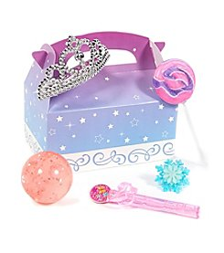 Disney® Frozen Filled Party Favor Box - Set of 4
