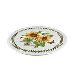 Portmeirion® Botanic Garden Entertaining Platter