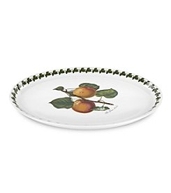 Portmeirion® Pomona Oval Serving Platter