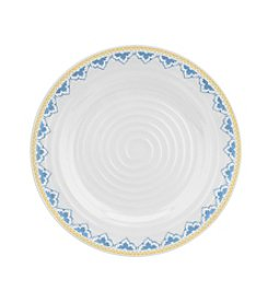 Sophie Conran for Portmeirion® Melamine Set of 4 Salad/Dessert Plates