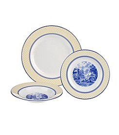 Portmeirion® Giallo Dinnerware Collection