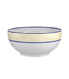 Portmeirion® Giallo Salad Bowl