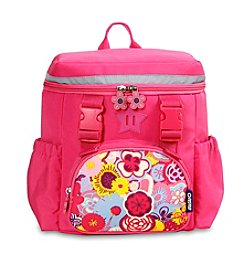 J World® Pink Kinder Kids' Backpack