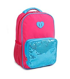 J World® Sprinkle Kids' Backpack