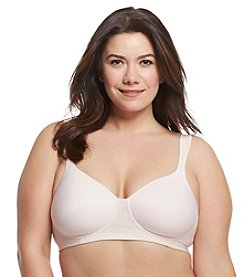 Vanity Fair® Cooling Touch Wirefree Full Figure Bra