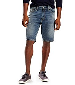 Levi's® Men's 541™ Denim Shorts