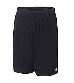 Champion® Men's Vapor Shorts