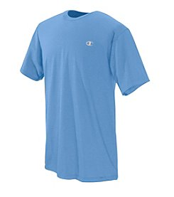 Champion® Men's Short Sleeve Performance Tee