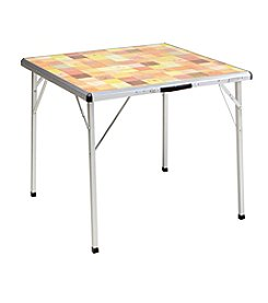 Coleman® Pack-Away® Folding Table