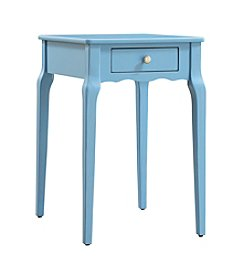 Home Interior Isabella Accent Table