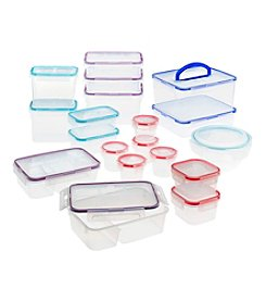Snapware® 38-pc. Airtight Food Storage Container Set