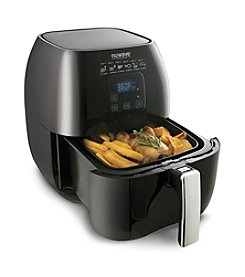 NuWave 3-qt. Air Fryer