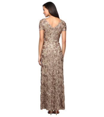 Dresses | Women | Carson\'s