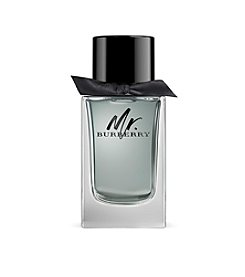 Burberry® Mr. Burberry 5-oz. Eau De Toilette Jumbo Size Fragrance