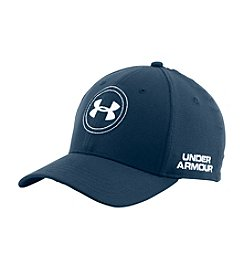 Under Armour® Men's Official Tour 2.0 Cap