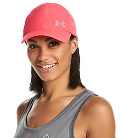 Under Armour® Fly Fast Cap