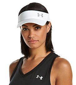 Under Armour® Fly Fast Visor