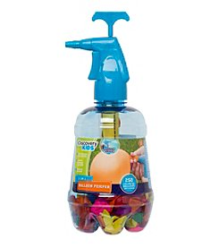 Discovery Kids® Water Balloon Pumper