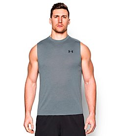 Under Armour® Men's UA Tech™ Muscle Tank