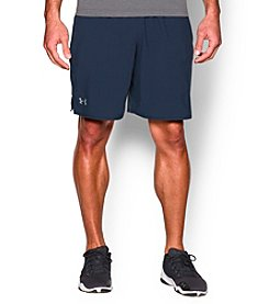 Under Armour® Men's HITT Woven Shorts