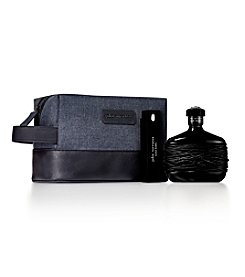 John Varvatos® Dark Rebel Gift Set (A $116 Value)