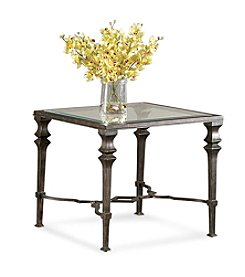 Bassett® Mirror Company Lido End Table