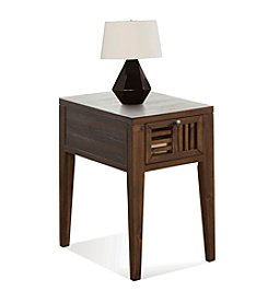 Riverside® Modern Gatherings Chairside Table