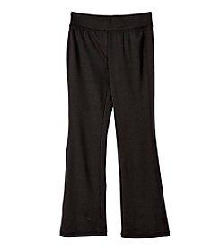 Exertek® Girls' 7-16 Yoga Pants