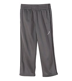 Exertek® Boys' 4-7 Active Tricot Pants