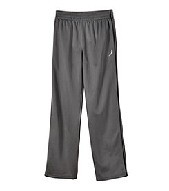 Exertek® Boys' 8-20 Active Tricot Pants