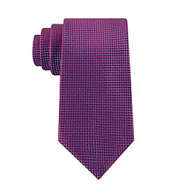 Tommy Hilfiger® Men's Big & Tall Bradford Micro Print Tie
