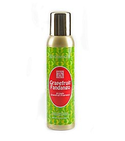 Aromatique Grapefruit Fandango Aerosol Room Spray