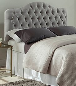 Fashion Bed Group® Martinique Headboard