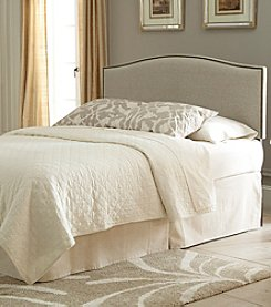 Fashion Bed Group® Carlisle Headboard