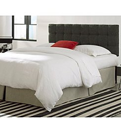 Fashion Bed Group® Pendleton Headboard