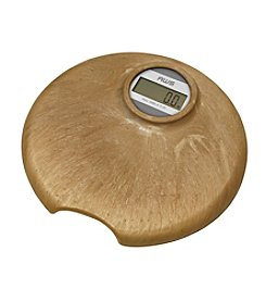 American Weigh Scales 396TERA Bathroom Scale