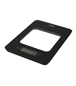 CAMEO-5K Kitchen Scale
